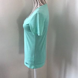 Nike Tops - Ladies Nike Activewear Top